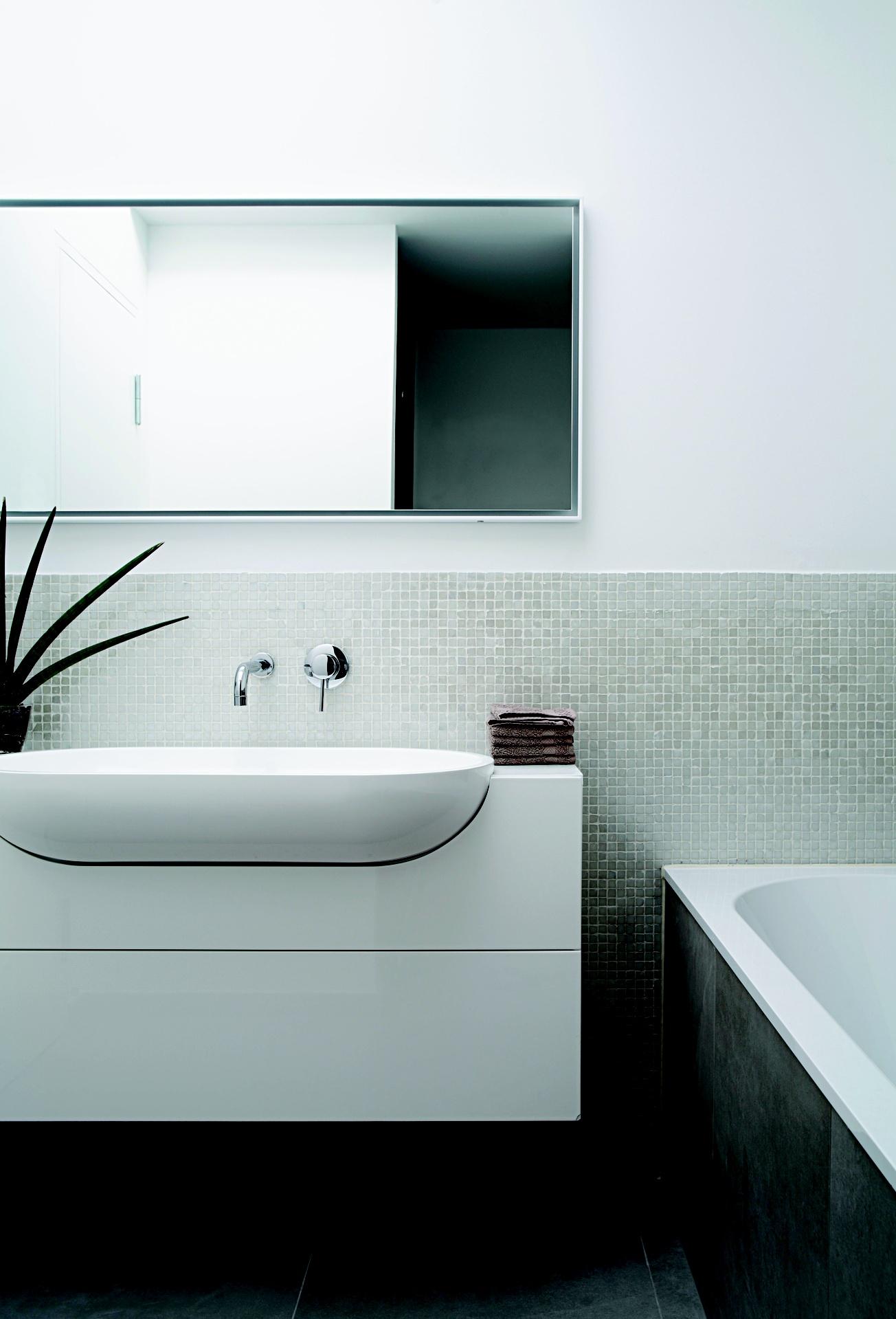 Sydney bathroom renovations, Fully Bathroom renovations,Sydney ...